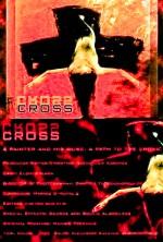 S Cross